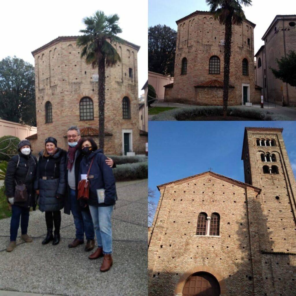 Guide d'Arte Bologna